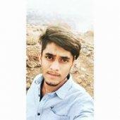 Harshwardhan khandve
