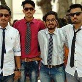 Harshal D