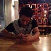 Arif Samsuddin
