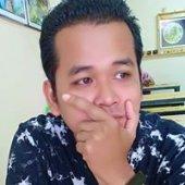 Chayen