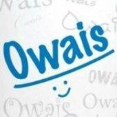 Owais Sayed