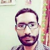 Mohit Bhatnagar
