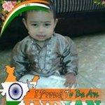 Ajit Kaygude