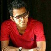 Gaurav Shinde
