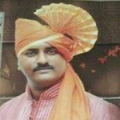 Bhushan Jagtap