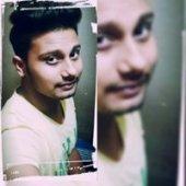 Ayush bhardwaj