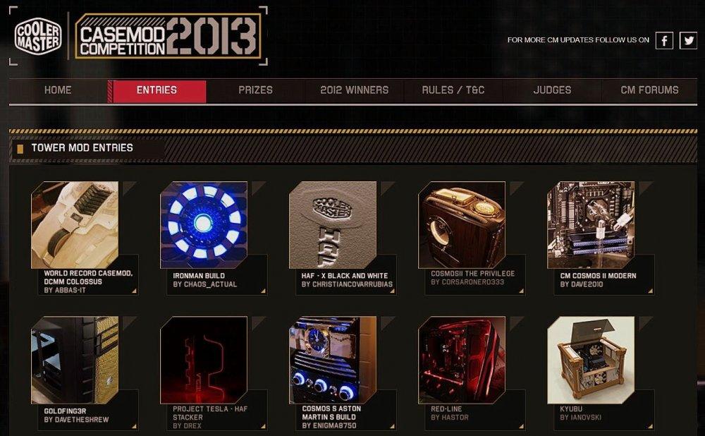 2013-11-13 12_52_56-Cooler Master Case Mod 2013 - Internet Explorer.jpg