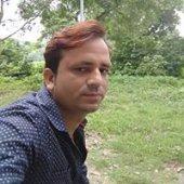 Jittendra