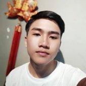 PhuongNam