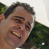 JOSE CARLOS DINIZ