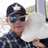Phan Nam