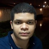 Jeferson Fernando