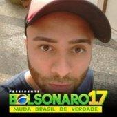 Vinicius_assis
