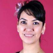 Patricia Cristina