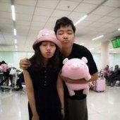 Nics CThongchai