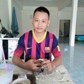 Wongsa