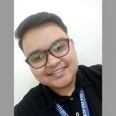 Patrick_Dimaano