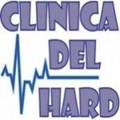 Clinicadelhard