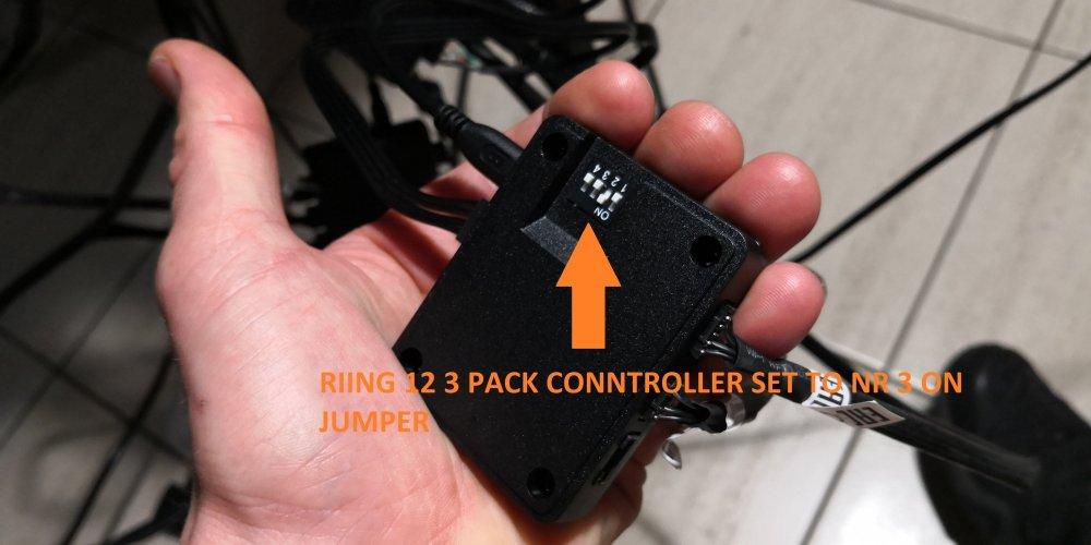controller 3 jumper.jpg