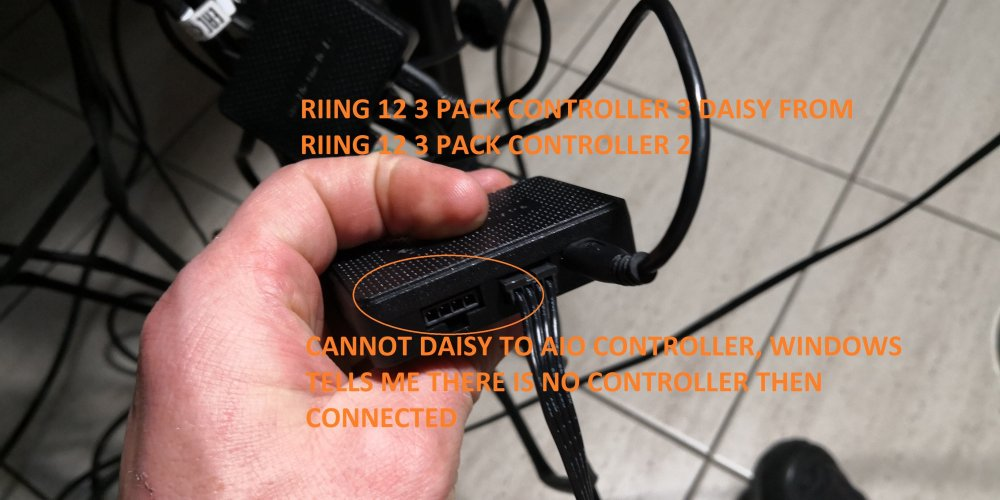 controller 3 daisy issue.jpg