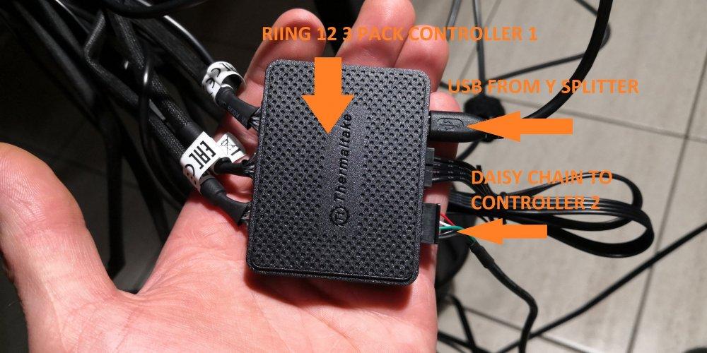 controller 2.jpg