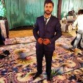 Upender Jain