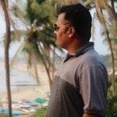Amar Shaikh
