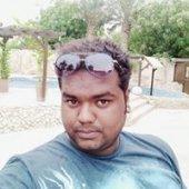 Aadil Sayyed