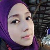 reena_noma