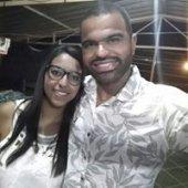 eleniciadias@yahoo.com.br