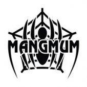 Mangmum