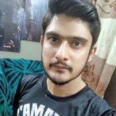 Malik Sajjad