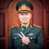Phu Nhuong