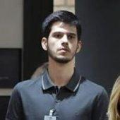 Caio Barbosa