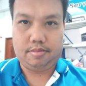 Theawakorn