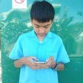 wisanupong