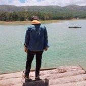 Duy Thuan