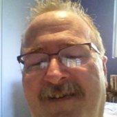 Jerry Eakle
