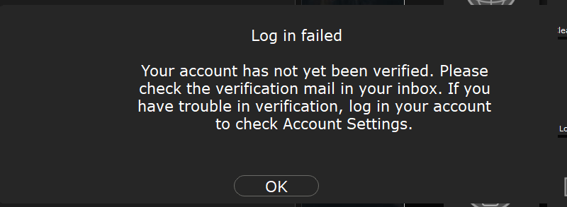 LoginFailed.PNG
