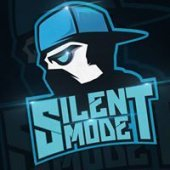 SilentMode