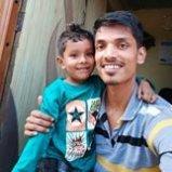 Rajesh Biradar