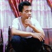 Denny Kisworo