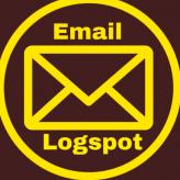 emailhelpdesk