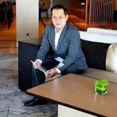Tuan Nguyen Vu Hoang