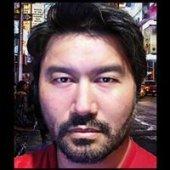 David Miyashiro