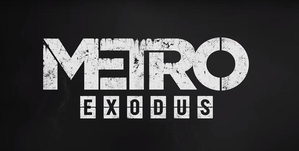 metro-title0.png.9f1e933eae3433644734cca33314b8bd.png