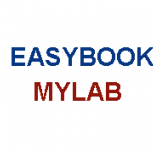 Easy Book My Lab