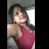 Bhumika Malhotra