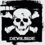 Devilside