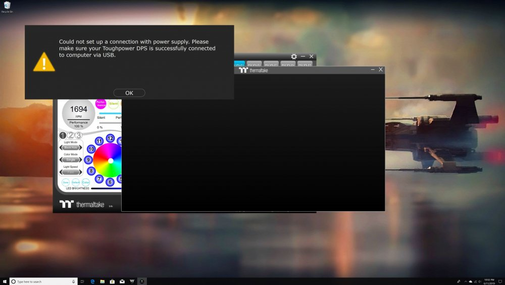 1696515522_ErrorScreen.thumb.jpg.11f76ec7eab35adb586055528ff59b68.jpg